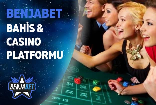 Bahis casino 2