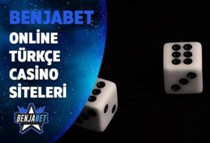 online turkce casino siteleri