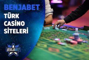 turk casino siteleri