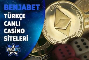 turkce canli casino siteleri