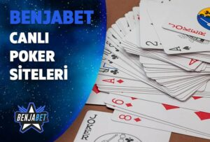 2020 canli poker siteleri