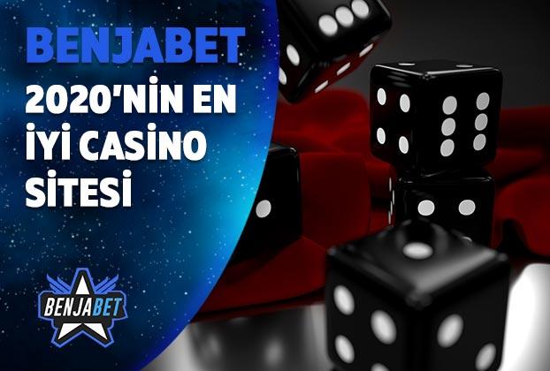 2020nin en iyi casino siteleri