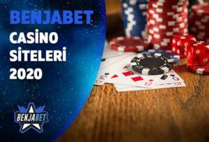 casino siteleri 2020