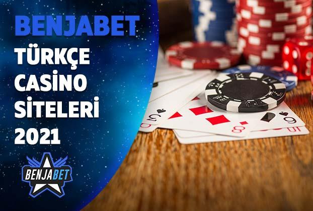 turkce casino siteleri 2021