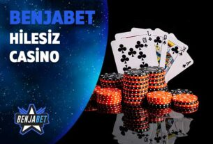 benjabet hilesiz casino