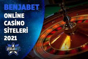 online casino siteleri 2021
