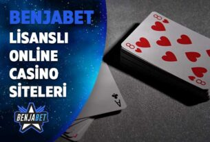 lisansli online casino siteleri